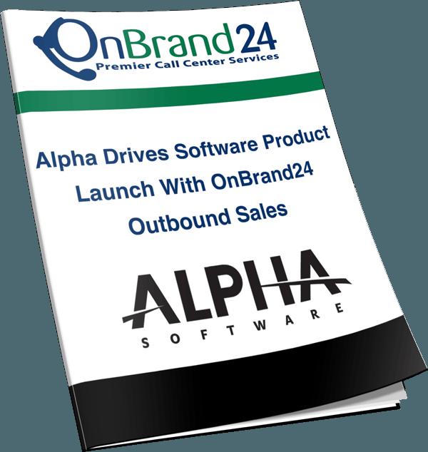 Alpha-cover