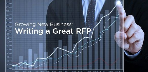 The Outsourced Call Center Services RFP: How to Write a Good One - Featured Image