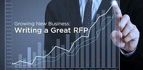 Growing-new-business-write-a-great-RFP