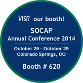 OnBrand-booth-socap-14