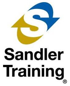 sanlder_training_logo