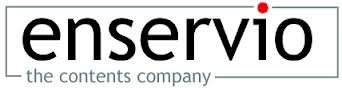 OnBrand24 outsourced call center services client Enservio - insurance services provider