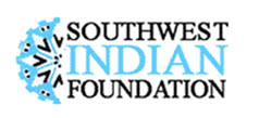 Retail ecommerce OnBrand24 order processing client Southwest Indian Foundation