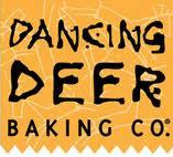 Food & Beverage OnBrand24 call center customer service client Dancing Deer Baking Co.