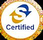 Sandler certified