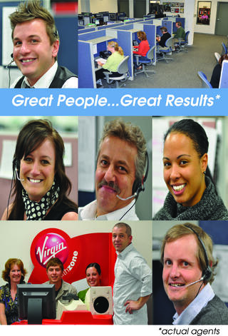 Great-people-great-results
