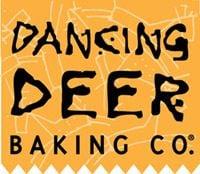 Dancing Deer Banking Company