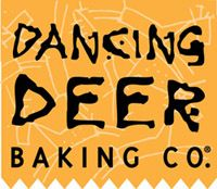 OnBrand24 client dancing deer baking company