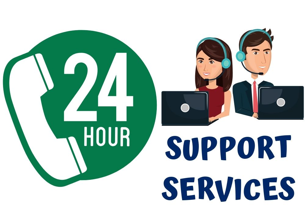 24_7-Support-Services