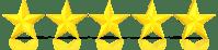 5_stars
