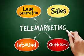 Increase Sales with OnBrand24 Outsourced Telemarketing Services