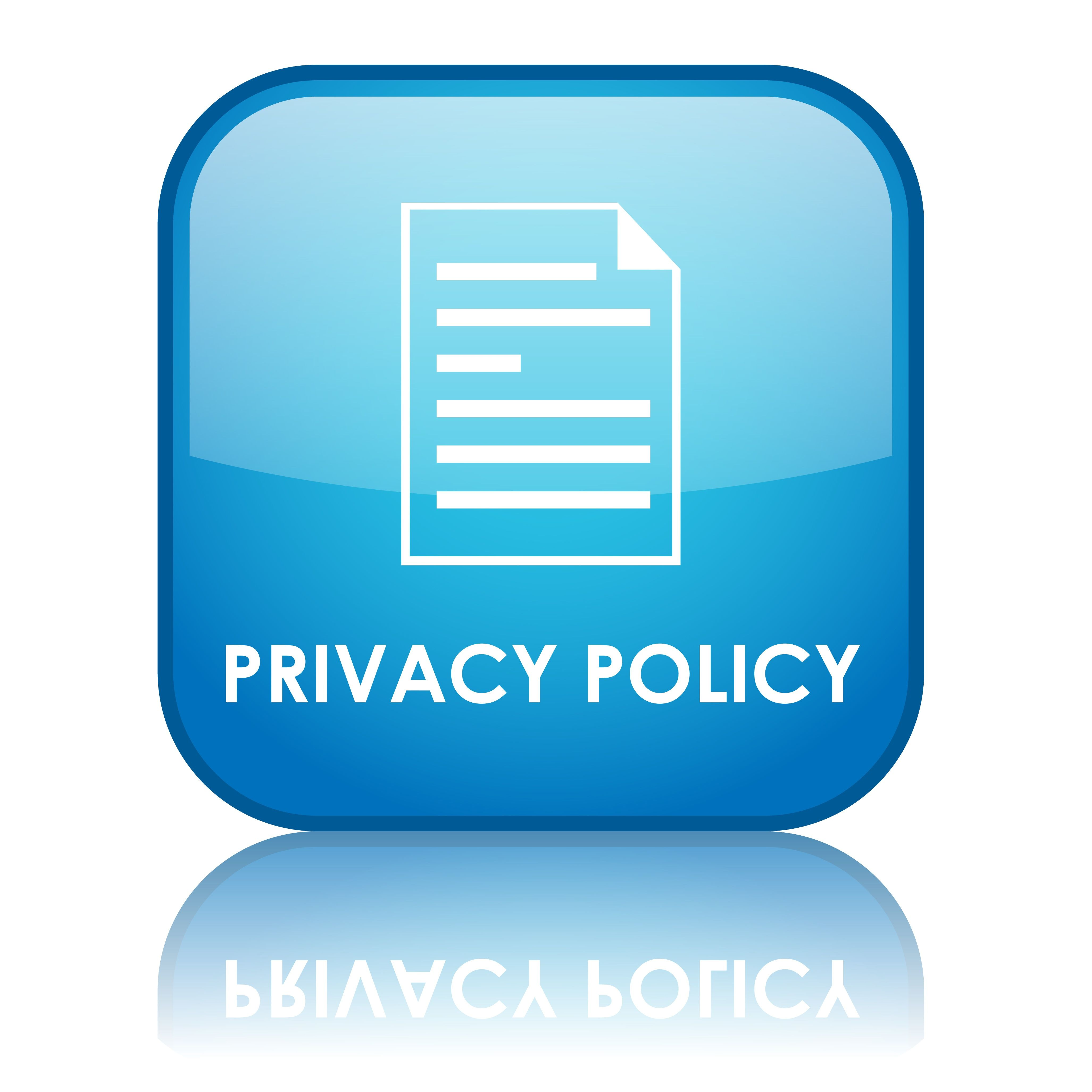 OnBrand24-Privacy-Policy