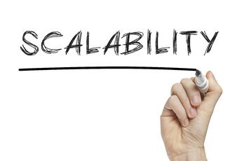 best-call-center-scalability-image