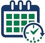 Appointment-Setting-Calendar-Icon