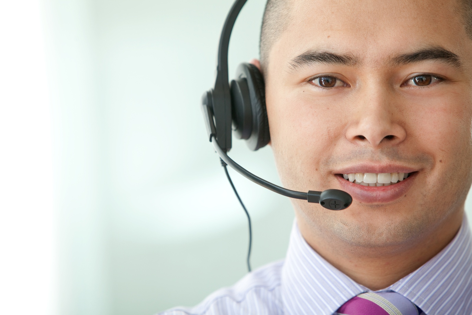 Outbound Call Services for Sales Lead Generation image