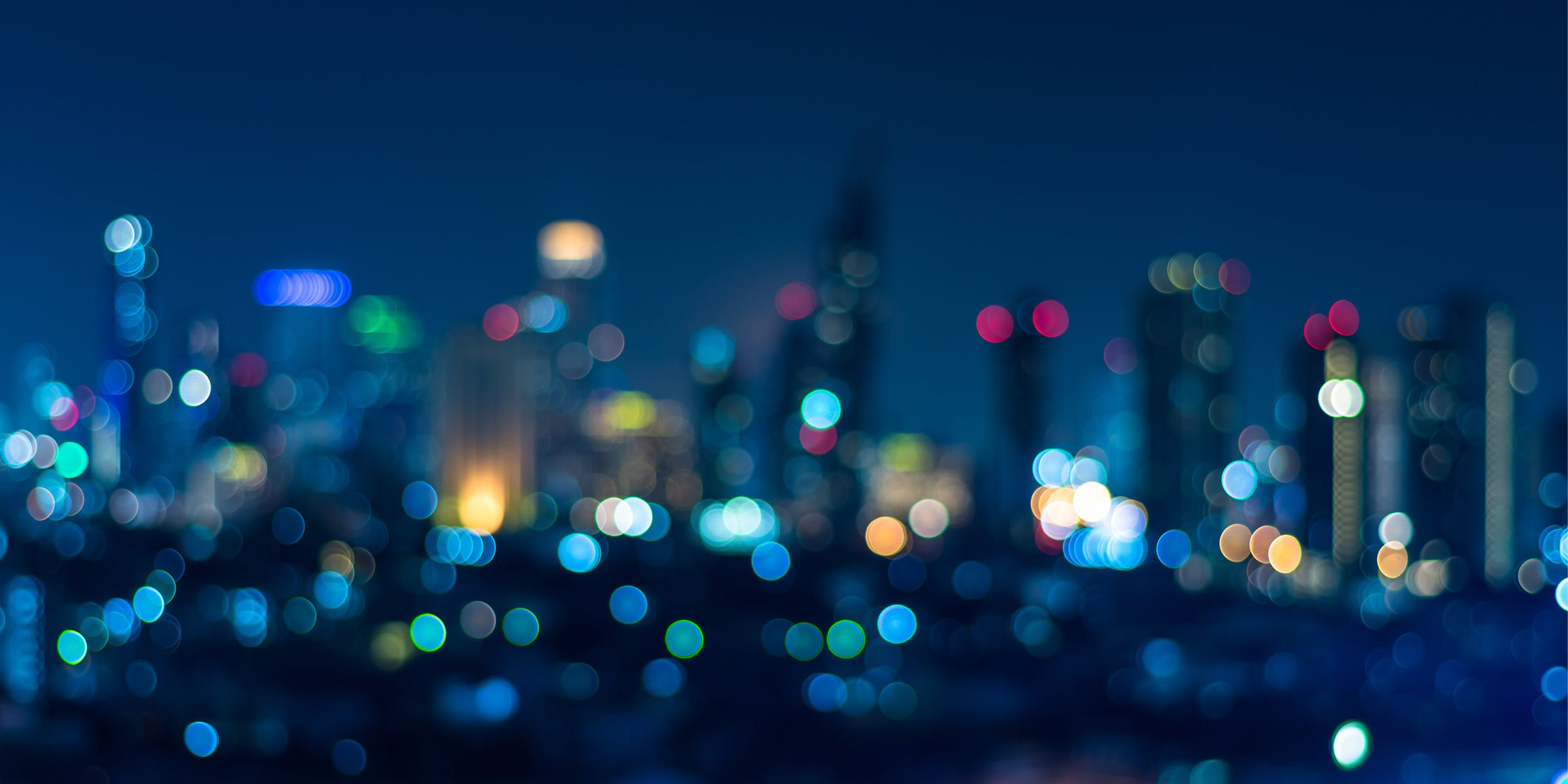 Blurred_City_BG