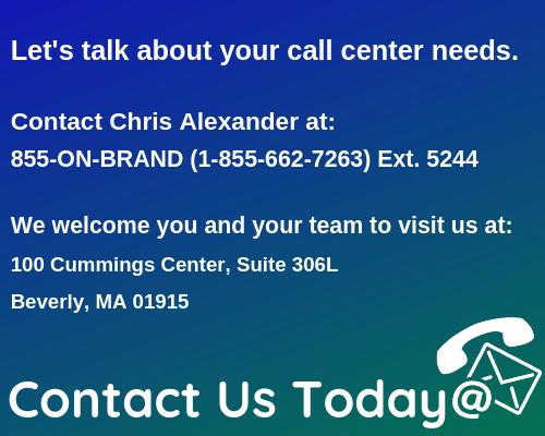 Call-Center-FAQ-Contact-OnBrand24 (1)