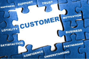 Customer-Service-New-Hires