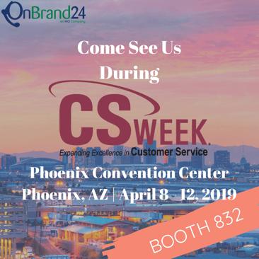 Customer-Service-Week-Phoenix-OB24