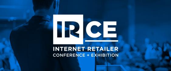 IRCE_Customer_Experience