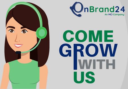 OnBrand24-Call-Center-Jobs