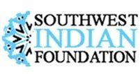 Southwest Indian Foundation