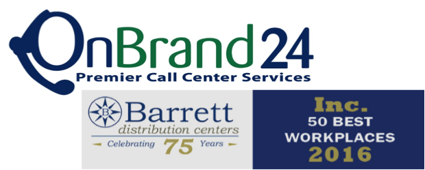 OnBrand24-Call-Center-Barrett-Distribution-Centers-1.png