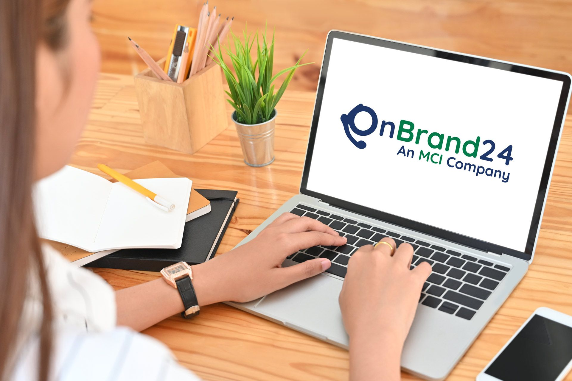 OnBrand24 Call Center Outsourcing Provider