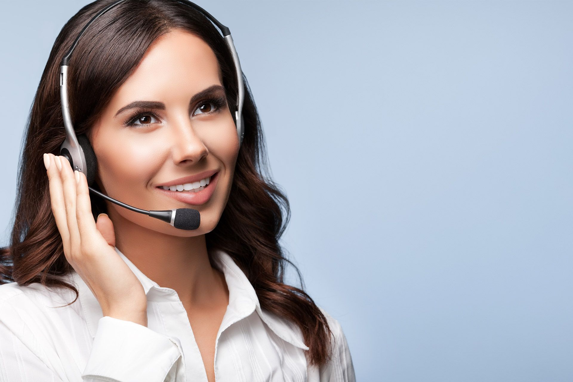 Onbrand24_Work_At_Home_Call_Center_Solutions_13