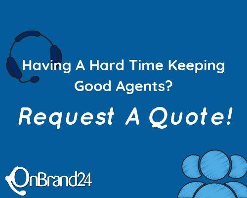 Request-A-Quote-Attrition