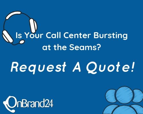 Request-A-Quote-OnBrand24