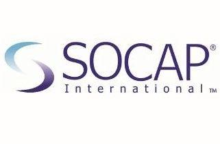 SOCAP-International-logo-240474-edited
