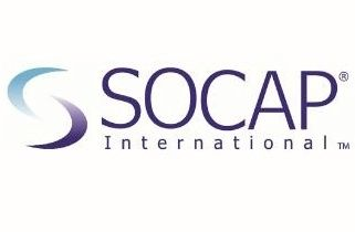 SOCAP-International-logo-240474-edited