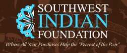 inbound call center testimonial by Southwest Indian Foundation