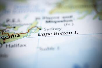 The_Sydney_Centre_Cape_Breton