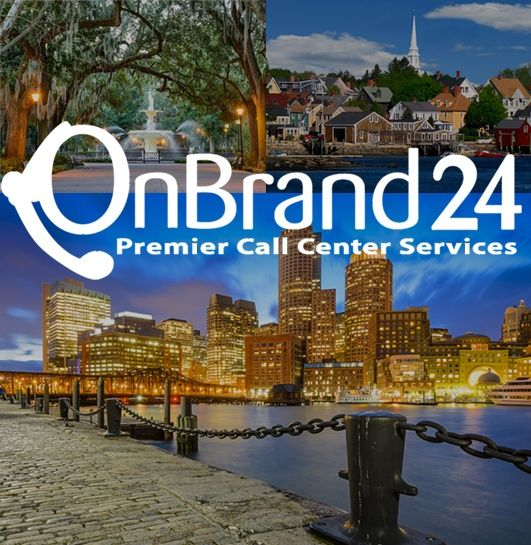 Mark Fichera, Owner & CEO, OnBrand24