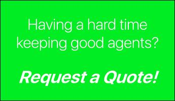 call-center-attrition-rate-request-quote.jpg