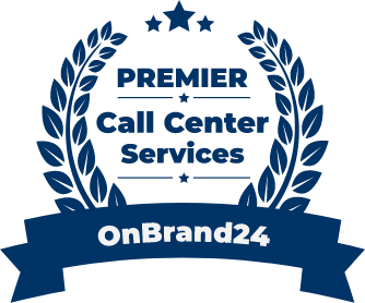 badge_onbrand24_premier_call_center_services3