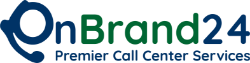 OnBrand24_Premier_Call_Center_Services