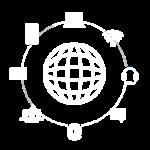 global-510501-edited