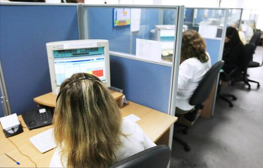 Ask the right questions when hiring your call center service provider