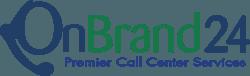 OnBrand24 Inc company