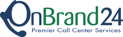 OnBrand24_Domestic_Call_Center_Services_Outsourcing_B2B_Lead_Generation