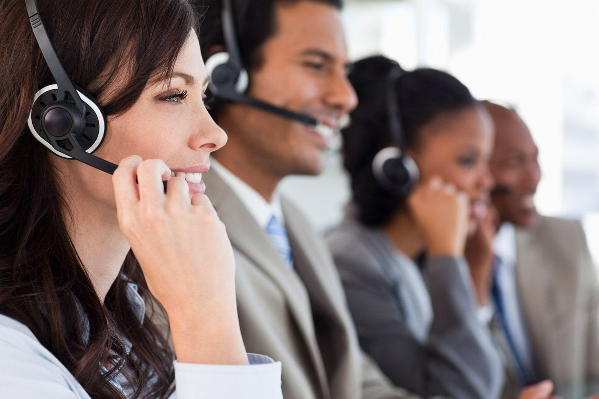onbrand24_call_center_services4