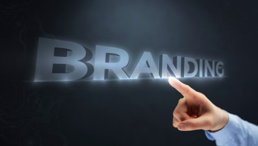What Does it Mean To Be On-Brand? - Featured Image
